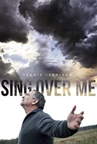 Primary photo for Sing Over Me