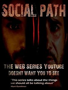 Watch new english movies 2018 Social Path: V.M.A.2 by Tommy Barnes, John Anthony Davis  [DVDRip] [640x480]