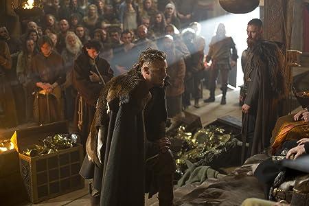 Katso täydellistä elokuvaa Vikings - Dispossessed, Nathan O'Toole (2013) [480x800] [720x576] [2160p]