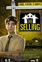 The Selling