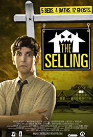 The Selling (2011) Poster - Movie Forum, Cast, Reviews