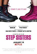 Primary image for Step Sisters