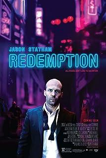 Redemption (I) (2013)