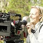 Phyllida Lloyd in The Iron Lady (2011)