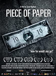 Download hindi movie Piece of Paper