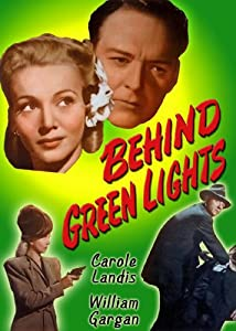 Whats a funny movie to watch 2018 Behind Green Lights [mpg]