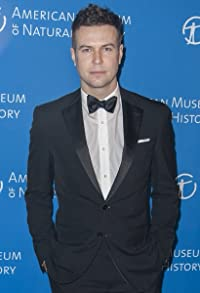 Primary photo for Taran Killam