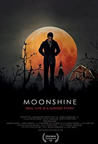 Primary photo for Moonshine