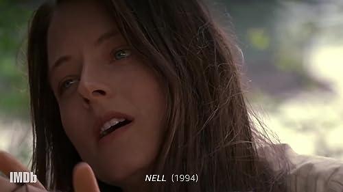 Jodie Foster | Career Retrospective