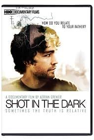 Shot in the Dark (2002)