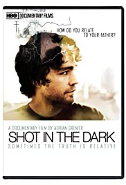 Shot in the Dark (2002) Poster - Movie Forum, Cast, Reviews