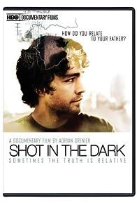 Primary photo for Shot in the Dark