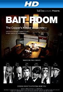 Best movie Bait Room by [1280x960]