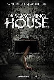 The Seasoning House (2012)