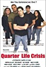 Quarter Life Crisis Movie