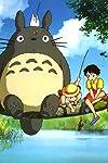 Studio Ghibli Films to Stream on HBO Max