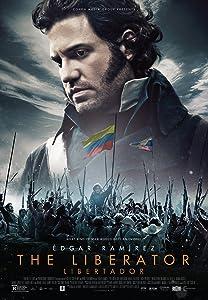 Watch free dvd movie Libertador Venezuela [Avi]