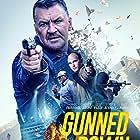 Craig Fairbrass and Mem Ferda in Gunned Down (2017)