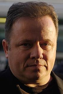 Neil Giuntoli Picture