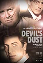Primary image for Devil's Dust