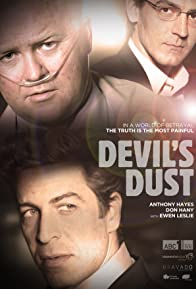 Primary photo for Devil's Dust