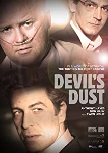 Best free download site movies Devil's Dust by none [320p]