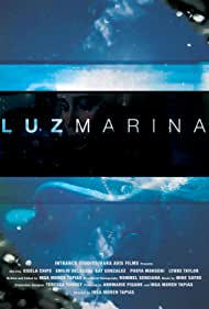 Luz Marina (2018)