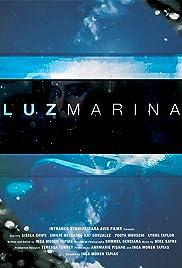 Luz Marina Poster