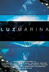 Primary photo for Luz Marina