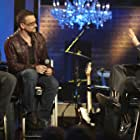 Elvis Costello, Bono, The Edge, and U2 in Spectacle: Elvis Costello with... (2008)