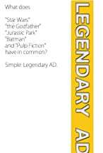 Primary image for Legendary AD