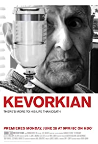 Primary photo for Kevorkian