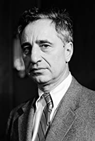 Primary photo for Elia Kazan