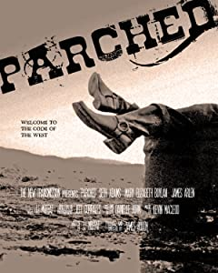 Parched movie download in hd