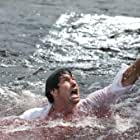 Jerry O'Connell in Piranha 3D (2010)