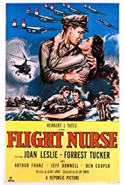 Flight Nurse