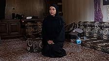 Battle for Idlib & Seeking Solitude