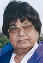 Yunus Parvez's primary photo