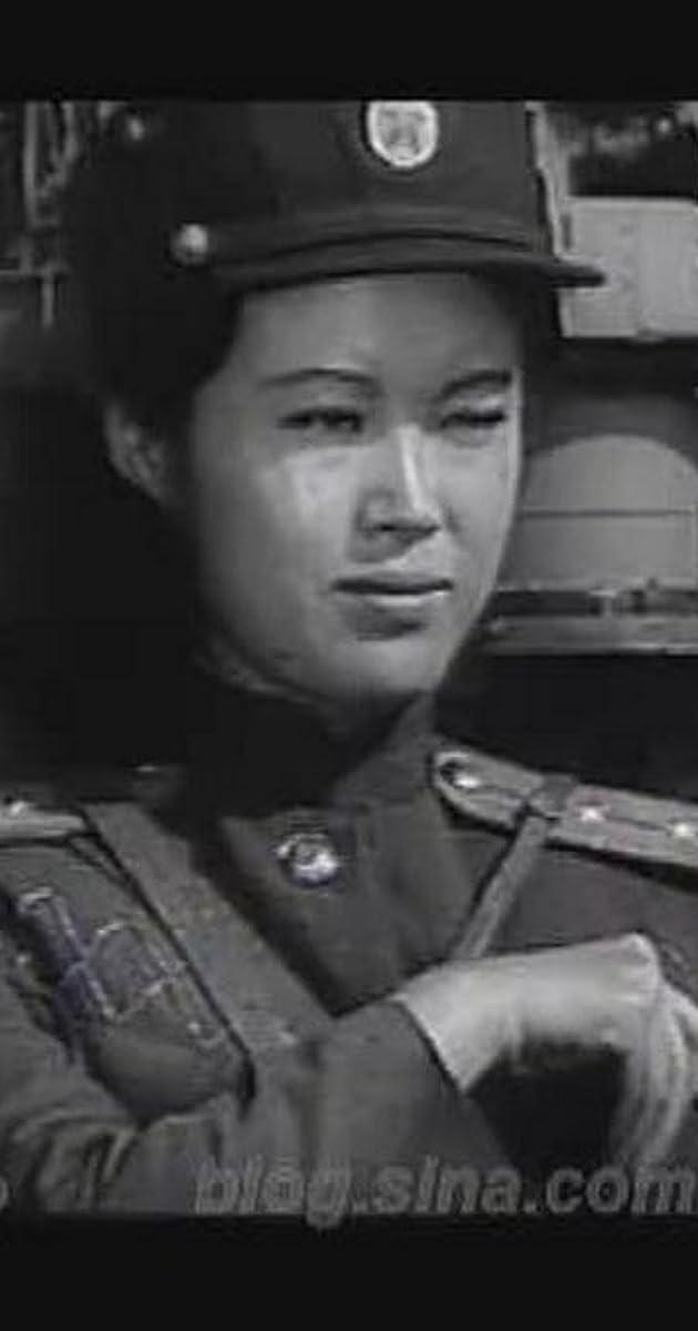 Image Chonggun'gijaui sugi