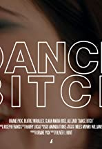 Dance Bitch