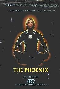 Primary photo for The Phoenix