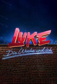 twitter luke mockridge