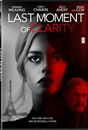 Download Last Moment of Clarity (2020) Movie
