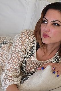 Kristin Lorenz Picture