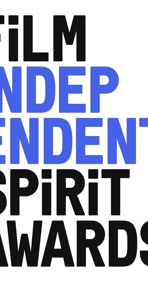 36th Film Independent Spirit Awards (2021)