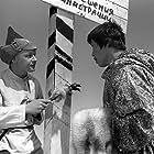 Nachalnik Chukotki (1967)