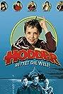 Someone Like Hodder (2003) Poster