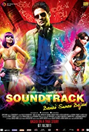 Soundtrack (2011) Full Movie Watch Online Download thumbnail