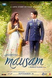 Free.avi-Filmdownloads für PC Mausam India, UK [mkv] [QuadHD] [hd720p]