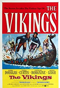 Primary photo for The Vikings
